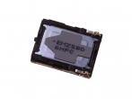 EAB64229101 - Buzer LG K350 K8/ K520 Stylus 2/ K350N K8 4G/ M160 K4 (2017)/ K200 X Style (oryginalny)
