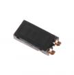 EAB64268701 - Głośnik LG K220 X Power (oryginalny)