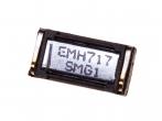 EAB64369201 - Głośnik LG M200 K8 (2017)/ M320 X Power 2 (oryginalny)