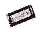 EAB64448501 - Głośnik LG M160 K4 (2017) (oryginalny)
