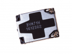 EAB64488501 - Buzer LG M200 K8 (2017) (oryginalny)