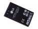 EAC61700101 - Bateria LGIP-531A LG T580/ T385 (oryginalna)