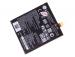 EAC62078721 - Bateria BL-T9 LG K500N X Screen (oryginalna)