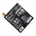 EAC62718201 - Original Battery BL-T16 LG H955G Flex 2