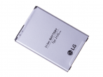 EAC63079701, EAC63198401 - Bateria BL-46ZH LG X210 K7/ K350 K8/ K350N K8 4G (oryginalna)