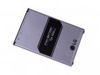 EAC63361401, EAC63321601, EAC63382101 - Bateria BL-45F LG M160 K4 (2017)/ M200 K8 (2017)/ X240DS K8 Dual SIM (2017)/ LMX210 K9 (oryginalna)