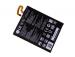 EAC63438801, EAC63438701 - Oryginalna Bateria BL-T32 LG H870 G6