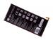 EAC63458501 - Bateria LG M320 X Power 2 (oryginalna)