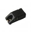 EAG62831701 - Złącze audio LG P880 Optimus 4X HD/ D160 L40/ D150 L35/ H410 Wine Smart (oryginalne)