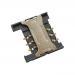 EAG63032701 - oryginal SIM reader LG D405N L90/ E460 Optimus L5 II/ E610 Optimus L5/ P710 Optimus L7 II/ D280 L65/ D373 L80