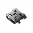 EAG63430401, EAG64389901 - Złącze USB LG D855 G3/ D856 G3 Dual LTE (oryginalne)