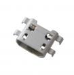 EAG63510401, EAG64149801, EAG64451201 - Złącze USB LG D605/ D331, L80+ L Bello/ D373 L80/ H440Y/ H440N Spirit/ H340N/ H420 Spirit 3G/ H320/ ...