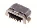 EAG65712301, AAN76948706 - oryginalne Złącze USB LG LMX210 K9