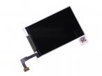 EAJ62768901 - Wyświetlacz LCD LG H410 Wine (oryginalny)