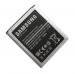 EB-L1M7FLU - Bateria EB-L1M7FLU Samsung I8190 Galaxy S3 mini