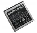EB575152VU - Bateria Samsung EB575152VU Samsung I9003 GalaxySL Super Clear/I9010 GalaxyS Giorgio Armani/ B7350 Om...