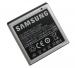 EB575152VU - Bateria Samsung EB575152VU Samsung I9003 GalaxySL Super Clear/I9010 GalaxyS Giorgio Armani/ B7350 Omnia735/ i9000 GalaxyS (oryginalna)