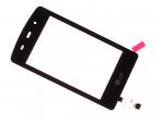 EBD62585201 - Ekran dotykowy LG H410 Wine (oryginalny)