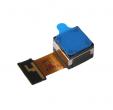 EBP61822001 - Kamera 13Mpix LG D955 G Flex (oryginalna)