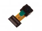 EBP62722501 - Kamera 5Mpix LG K350 K8/ K350N K8 4G (oryginalna)