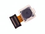 EBP63481701 - Kamera 8Mpix LG LMQ610 Q7+/ LM-Q710 Stylo 4 Plus (oryginalna)