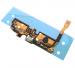 EBR78406101 - Taśma z płytką i złączem USB LG D405N L90 (oryginalna)