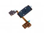 EBR78781801  - Taśma przycisku LG D855 G3/ D856 G3 Dual LTE (oryginalna)
