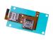 EBR81968201 - Taśma z czytnikiem SIM i MicroSD LG K120e K4 LTE (oryginalna)