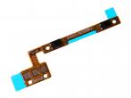 EBR82762001 - Taśma przycisków bocznych LG K220 X Power (oryginalna)