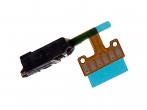 EBR83152401 - Taśma ze złączem audio LG K220 X Power/ K200 X Style (oryginalna)