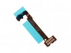 EBR85946901 - Taśma LG G710 G7 ThinQ (oryginalna)