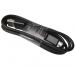 ECB-DU5ABE - Cable Micro USB ECB-DU5ABE / DU5ABC Samsung - black 1m