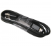 ECB-DU5ABE - Kabel Micro USB ECB-DU5ABE Samsung - czarny (oryginalny)