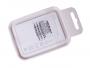 EE-GN930BWEGWW - Adapter USB Type C - Micro USB EE-GN930BWEGWW Samsung - biały (oryginalny)