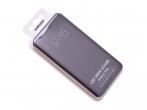 EF-NG970PBEGWW - Etui LED View Cover EF-NG970PBEGWW Samsung SM-G970 Galaxy S10E - czarne (oryginalne)