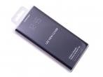 EF-NN975PBEGWW - Etui LED View Cover Samsung SM-N975 Galaxy Note Plus - czarne (oryginalne)
