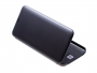 EF-WJ600CBEGWW - Etui Wallet Cover Samsung SM-J600 Galaxy J6 (2018) - czarne (oryginalne)
