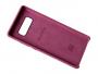 EF-XN950APEGWW - Etui Alcantara Cover Samsung SM-N950 Galaxy Note 8 - różowe (oryginalne)