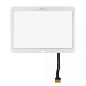 - Ekran dotykowy Samsung Galaxy Tab 4 10.1