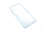 Etui Creative Huawei P20 Pro białe