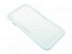 Etui Creative iPhone 8 białe
