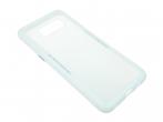Etui Creative Samsung G950 S8 białe