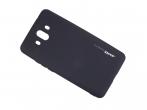 Etui Fashion Case Huawei Mate 10 czarne