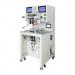 Flex Bonding Machine YMJ-YP-100