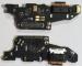 Flex + gniazdo ładowania Huawei Mate 20