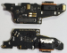 Flex ( płytka ) + gniazdo ładowania Huawei Mate 20