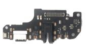 Flex ( płytka ) + gniazdo ładowania USB Xiaomi Mi 10T Lite