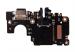 Flex ( płytka ) + gniazdo ładowania USB Xiaomi Note 10