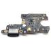 Flex ( płytka ) + gniazdo ładowania Xiaomi Mi 9 SE