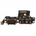 Flex ( płytka ) + gniazdo ładowania Huawei Mate 9